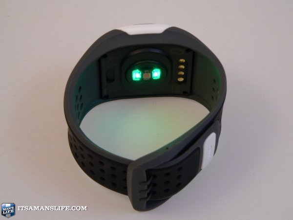 MIO Alpha Sensors