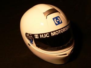 HJC Si-12