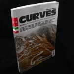 Curves 2 Borders - Soulful Driving