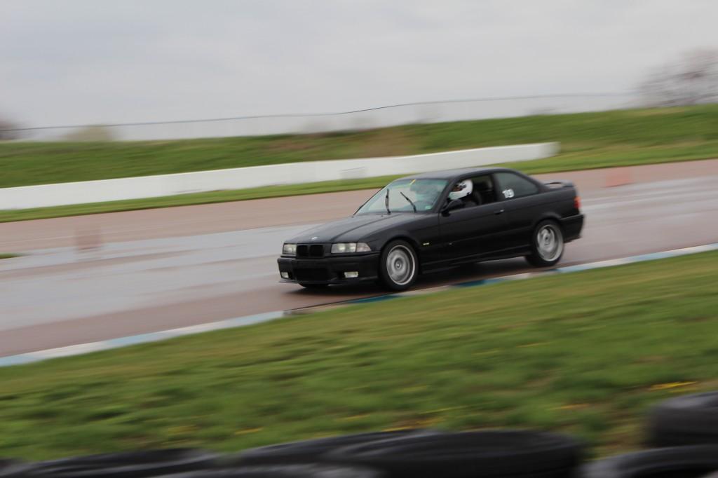 Pilot Super Sports T8 Rain